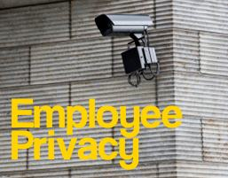 Do Employees Enjoy a Right of Privacy in Text Messages?