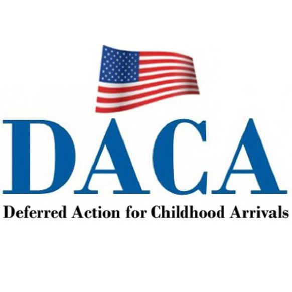 President's Executive Action Expands Deferred Action Benefits for Childhood Arrivals in the U.S.
