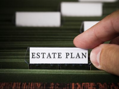Estate Planning is Not Just for the Wealthy