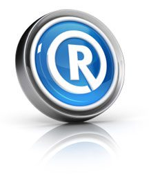 Understanding the Value of Registering a Trademark