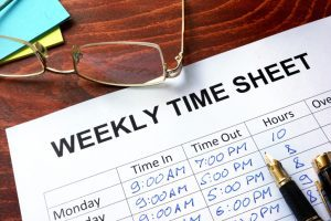 US Department of Labor Announces New Overtime Rule for White Collar Employees