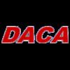 DACA-logo