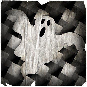 "Halloween:  The ""Ghosts"" of Jury Trials Past"