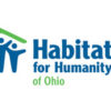 Habitat_Ohio_Logo_20