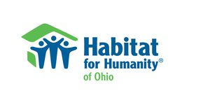 LNL Partners With Habitat Ohio as State-Wide Legal Counsel