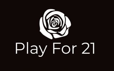 LNL Supports the Play for 21 Foundation